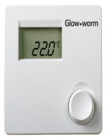 Climastat Heating Controls - available from Gas Or Oil Heating Services, Maynooth, Co Kildare, Ireland
