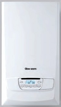 Ultracom2 CXI - Combination boiler - available from Gas Or Oil Heating Services, Maynooth, Co Kildare, Ireland