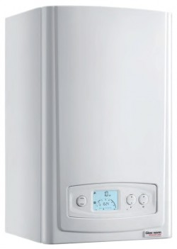 Ultracom HXI - Glow Worm's open vent boiler heating system - available from Registered Installer - Gas Or Oil Heating Services, Maynooth, Co Kildare, Ireland