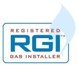 Gas or Oil Heating Services is a Registered Gas Installer